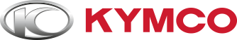 Kymco Scooters logo