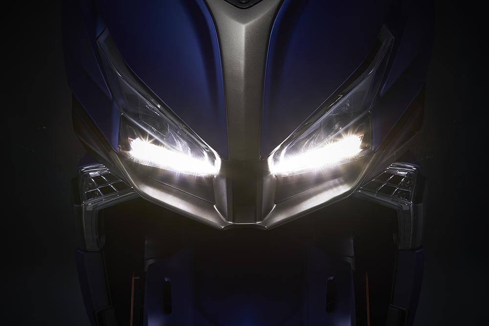 Προβολείς και φωτιστικά σώματα full LED