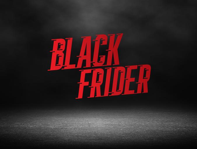 Kymco Black  F..Rider: Προσφορές σε 11 μοντέλα!