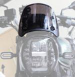 ACC-VG-0005